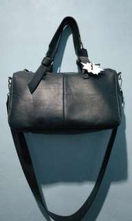 Tas Zara 100% Original