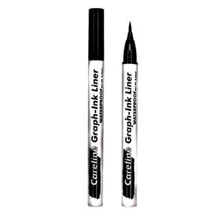 Careline Graph Ink Liner