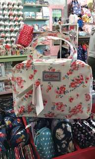 Authentic Cath & Kidston Bag