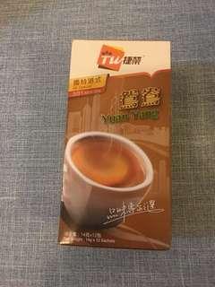 捷榮 獨特港式鴛鴦 12包