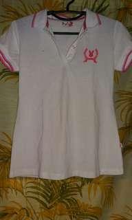 Original BNY polo shirt