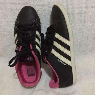 adidas neo size us7