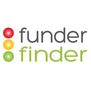 Mencari funder/pelabur untuk projek makanan dengan kadar segera
