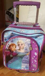 School bag for kids for only 800 each