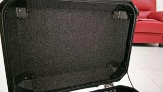 Box Inner Carpet