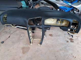 Proton perdana v6 part for sale