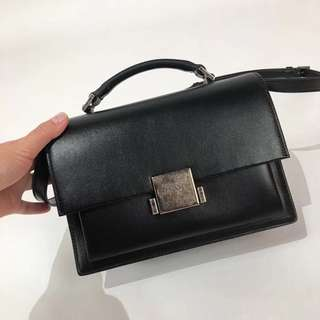 YSL Bellechasse