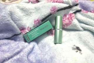 Exclusive lipstick wardah