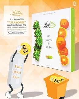 F24 Dietary Supplement