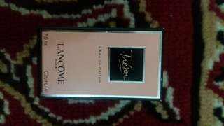 Lancome eau de parfum
