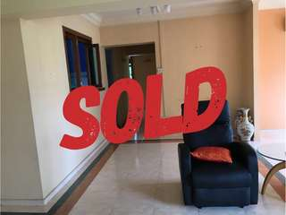 Sold in 2 viewing  !!