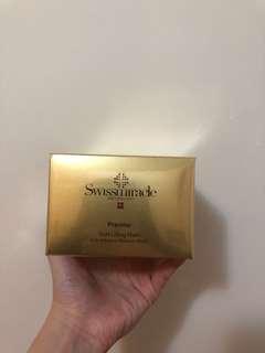 Swissmiracle Premier Gold Lifting Mask 面膜
