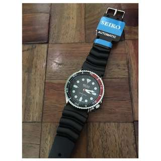 SALE BNEW SEIKO WATCH
