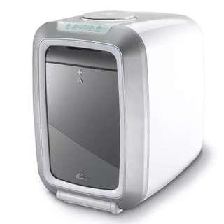 [for rent] HANIL UV Sterilizer Dryer