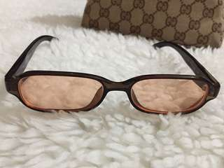 Authentic Gucci GG 2441 Eyeglasses
