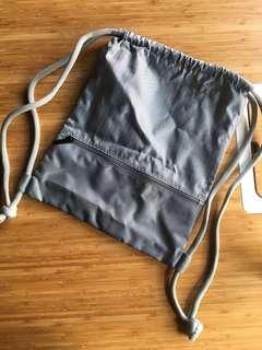 實用袋 / 運動袋 / 背囊