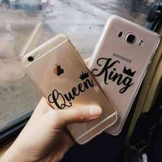 Personalized Phone Case💕