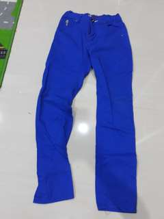 used boy trousers