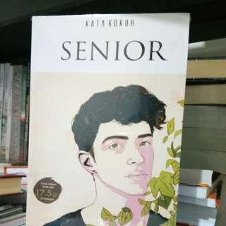 Novel  Senior