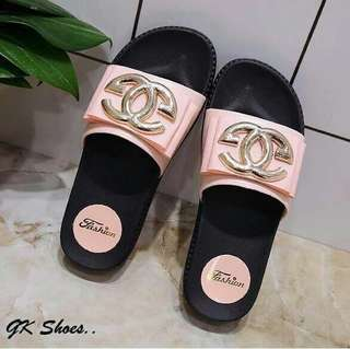 Style Gucci Sandals