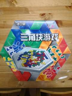 Blokus 益智遊戲 六邊型對決遊戲