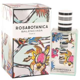 Rosabotanica by Balenciaga (3.4 oz EDP) for Women