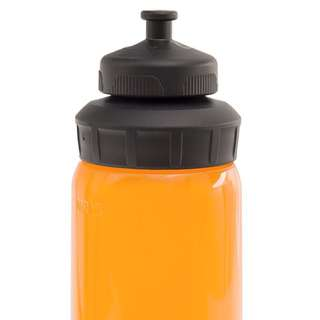 adcd6a33c5 Sigg waterbottle brand new 750ml - Orange color