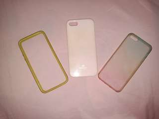 (Take All) Casing HP iPhone 5/5s