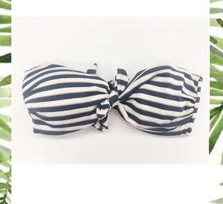 Bikini Top 👙