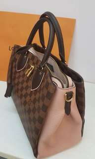 🚚 Louis Vuitton 路易威登手提包