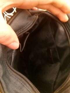 Selling My Original Sling Bag