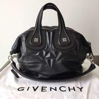 Givenchy Studded Nightingale (Medium)