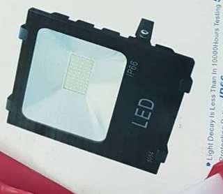 Flood LED light....IP66