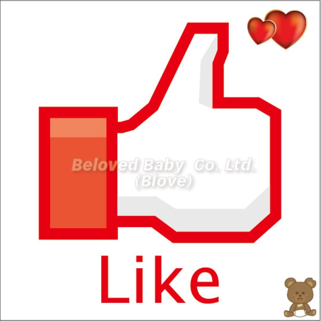 徵 like徵 like徵 like徵 like徵 like徵 like