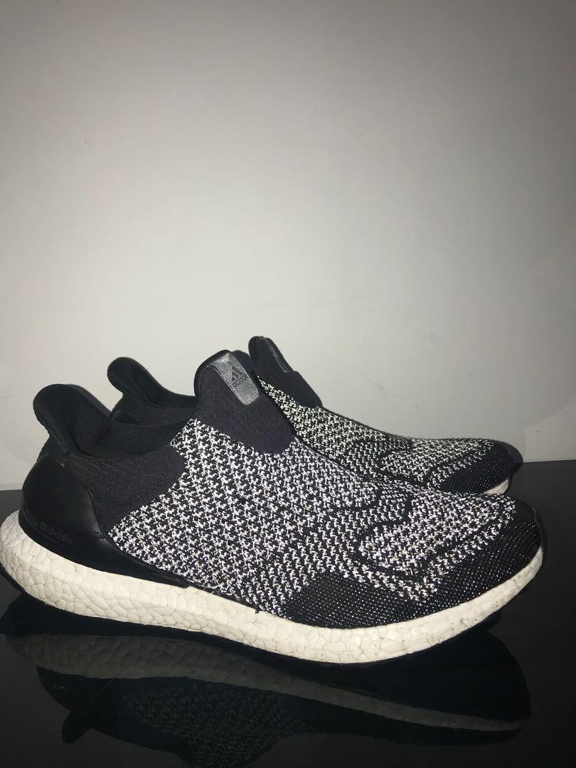 Adidas ultraboost 1.0 3M dd1c4ec29