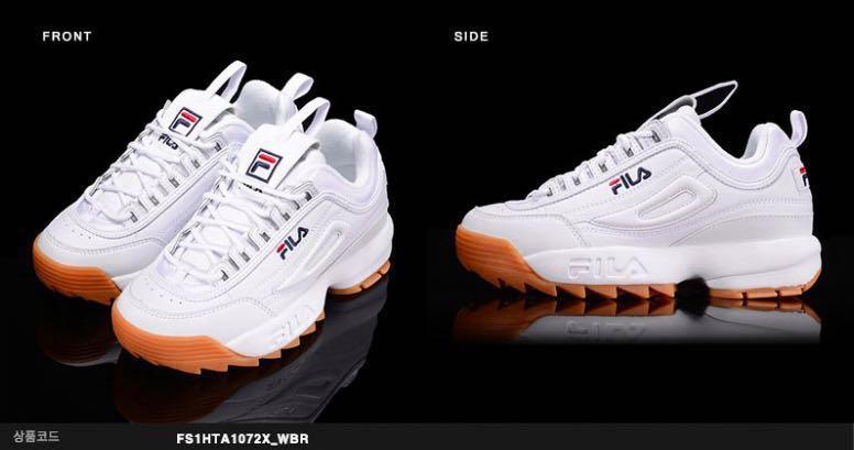 10915418ac75 Home · Women s Fashion · Shoes. photo photo photo photo
