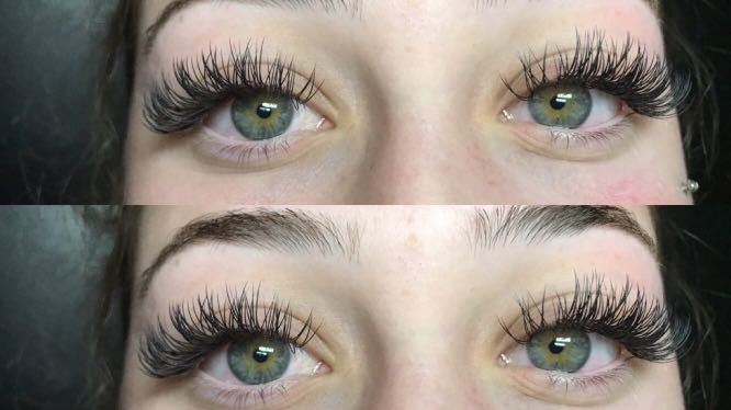 d03855b9bcd TORONTO EYELASH EXTENSIONS, Health & Beauty, Nail & Others on Carousell