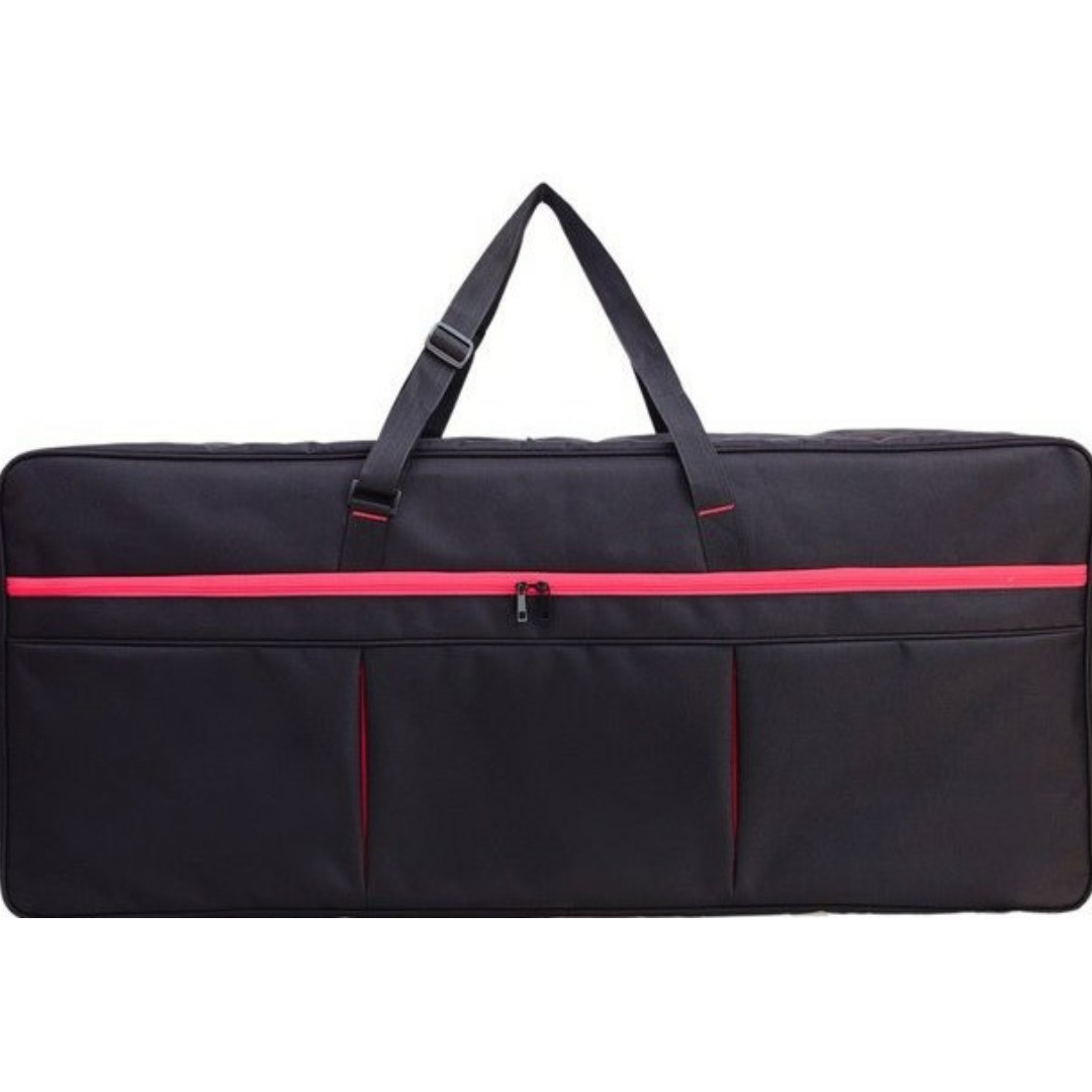 Yamaha PSR-S series deluxe gig bag, suitable for S650, S670