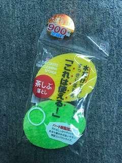 水垢海綿 (比市面大特價更平!)