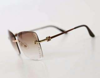 Kacamata F*ND* Sunglasses L930#  (26)*