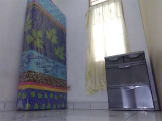 Kost di Taman Cibiru Lippo Cikarang Khusus Karyawati