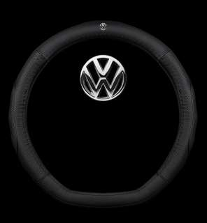 Volkswagen Wheel Protector With VW Logo