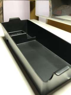 Toyota Wish Centre Console Inner Tray