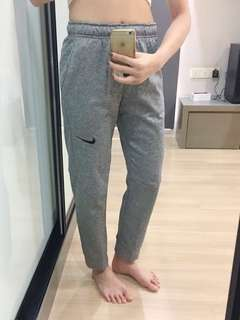 Nike Dri-Fit Jogger Sweatpants
