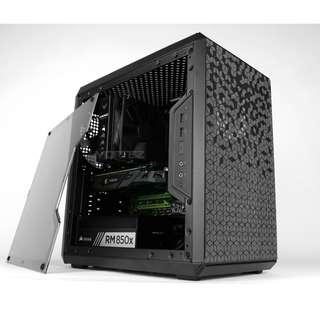 CUSTOM GAMING PC 1050