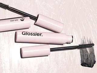 [Closed] PO! Glossier NEW Lash Slick Mascara