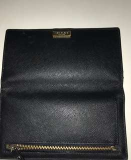 Authentic Kate Spade Black