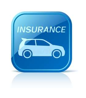 Car Insurance Renewal Service