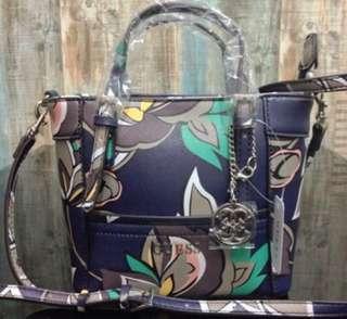 Guess Handbag Original Latest Design