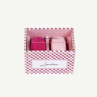 🌿Lancome Macaroon Blusher Limited Edition 02